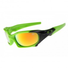 replica oakley baseball sunglasses  oakley pit boss sung.